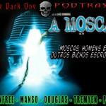TDO23-Mosca-banner