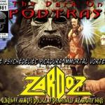 TDO81-Zardoz-banner