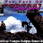 Podtrash 84 - Chorume: Pornochanchadas