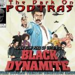 TDO97-Dynamite-banner