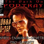 TDO104-Bubbahotep-banner