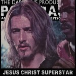 Podtrash 121 - Jesus Christ Superstar
