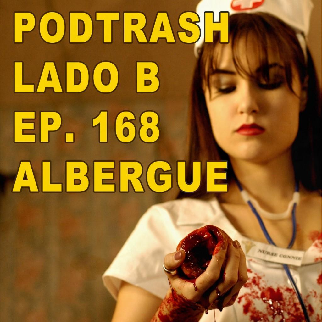 LADOB-168