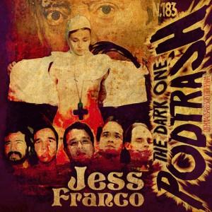 183 Jess Franco