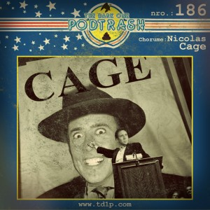 186_CAGE