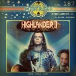 187-HIGHLANDER2