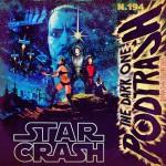 194 Starcrash