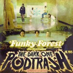 195 Funky Forest