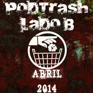 Abril2014