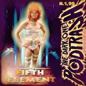 199 quinto elemento