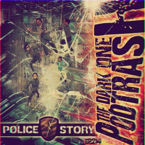 214 Police Story