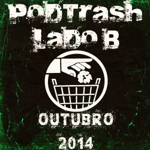 ladob_out2014