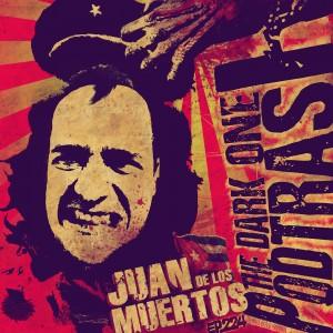 224 Juan of the Dead