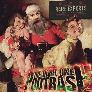 225 rare exports