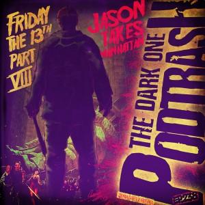 238 Jason takes Manhattan