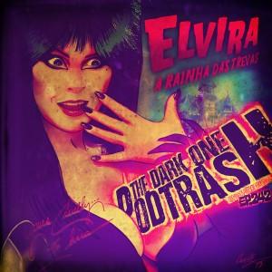 242 Elvira