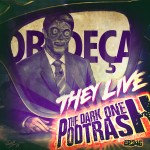 246 They Live