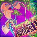 Podtrash 248 - Sessão Dupla: Adrenalina