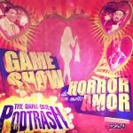 Podtrash 250 - Gameshow do horror com muito amor