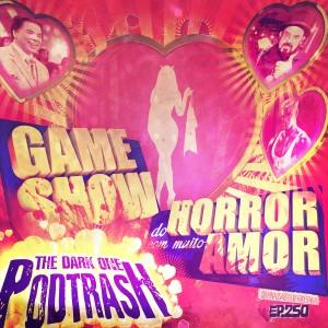 250 Gameshow do Amor
