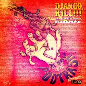 269 django kills
