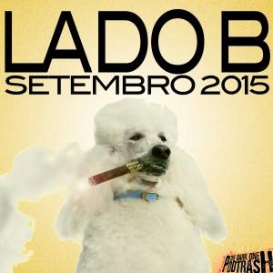 LB_Set2015