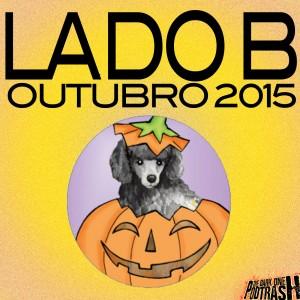 LadoB1015