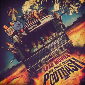 280 road movies