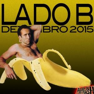 Lado_B_Nicolau