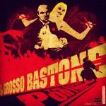 Podtrash 292 - Il Grosso Bastone