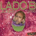 Lado_B_0616