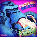Podtrash 321 - Chorume: Macacos