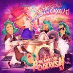 Podtrash 323 - Willy Wonka e a Fantástica Fábrica de Chocolate