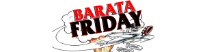 barata_friday2016-face-1223x311