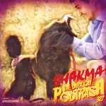 Podtrash 327 - Shakma