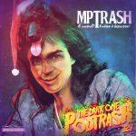 Podtrash 329 - MPTrash: É Natal? Então é bizarro!