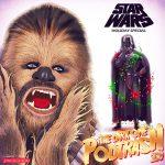 Podtrash 330 - Star Wars Holiday Special