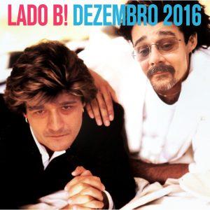Capa_Lado_B_Dezembro_2016