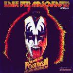 Podtrash 337 - MPTrash: Baile dos Mascarados