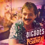 Podtrash 341 - Chorume: Bigodes