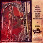 Podtrash 343 - Quentin Tarantino's Thunderbolt