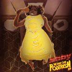 Podtrash 354 - Abby