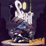 Podtrash 366 - The Spirit