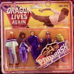 Podtrash 379 - Dragon Lives Again