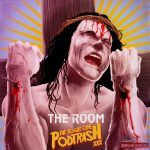 Podtrash 380 - ROGUE: The Room