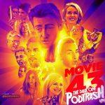 Podtrash 414 - Filme 43
