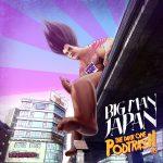 Podtrash 415 - Big Man Japan