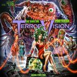 Podtrash 416 - Terrorvision