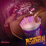 Podtrash 418 - The Stuff