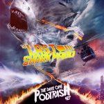 Podtrash 427 - O último Sharknado